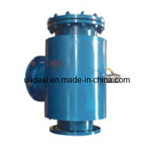 Self-Cleaning Water Filter-Self -Cleaning Strainer
