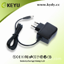 202 Sewing Machine Power Supply Adapter 1000mA DC 6V 1A Charger