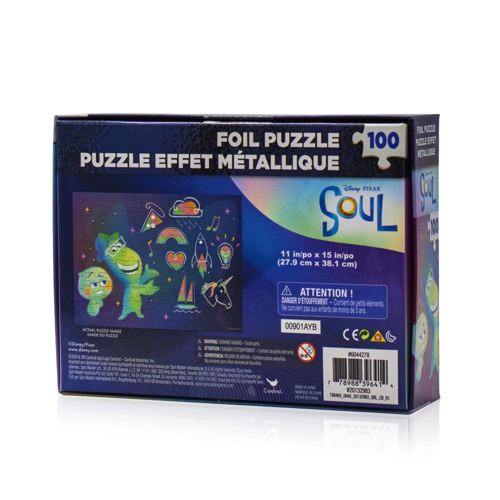 Kids Puzzle 16 Jpg