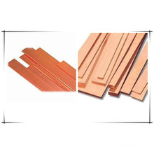 copper sheet 0.8mm thick