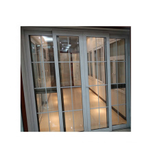 China price to America market molded PVC door for house