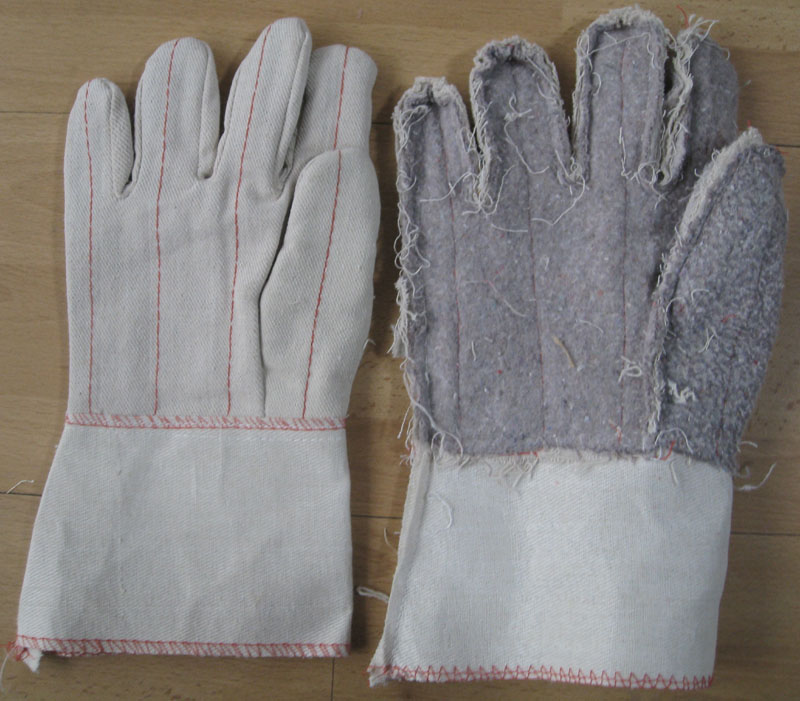 Hotmill Glove