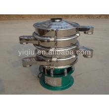 Chemische Filtervorrichtung / ZS-Serie Vibrationssieb