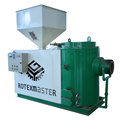 1.0+series+biomass+burner+for+sale