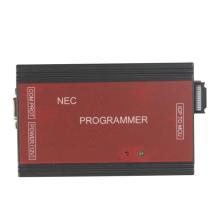 High Quality NEC Programmer