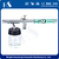Kit de maquiagem aerógrafo HS-800