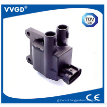 Auto Ignition Coil 90919-02218 Use for Toyota Camry