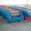 Nueva máquina del panel de pared del bocadillo del cemento EPS del producto EPS