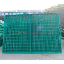 Удобный в использовании временный забор (TYC-54)