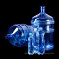 Botella de agua de 5 galones Preforma de PET