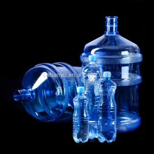 5 gallon pet water bottle,3 gallon PET bottle,pet bottle manufacturers