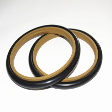 PTFE Rod Seals for Machine Tools