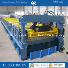 Coler Steel Paneles de Azulejos