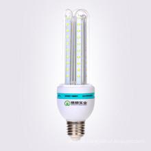 7W LED Birnen High Power Lampe Beleuchtung