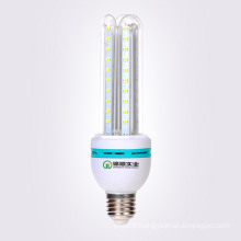 Lampe à LED 7W Éclairage de la lampe à haute puissance