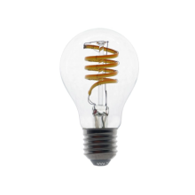 Zigbee light bulb in a variety of places