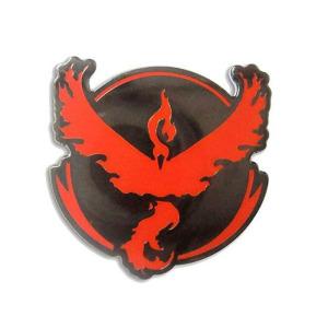 Super Cool Russian National Guard Silver Badge