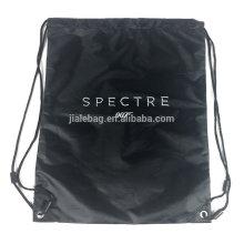 Promotional Custom Printed String Bag Sport Drawstring Bag