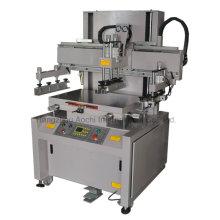 Машина для трафаретной печати (FB-4060ST)