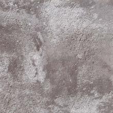 Nueva superficie de marmolado europea WPC Click Hoja de piso de vinilo