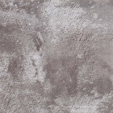 Plancher de planche de vinyle de PVC d'effet de pierre de preuve de la poussière