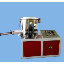 Lab high speed mixer 5L /10L