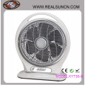 Box Fan with Axial Function Kyt35-G