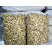 Nuevos Cereales Cacahuete