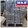 Rodamientos/Conjinetes Mkr Bearings/Bearing/SKF /Timken/ Koyo
