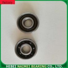 608 hybrid ceramic bearing 608 for bike