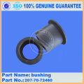 PC300-7 BUSHING 207-70-72460