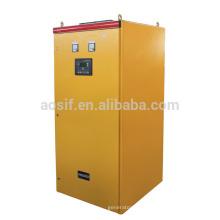 Motorsteuerung, Generator ATS Panels
