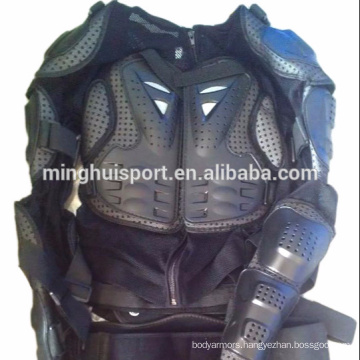 Sportswear Product Type and Motorcycle & Auto Racing Sportswear Type Newest Motor Racing Jersey
