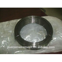 BWG 15 Black Annealed Wire