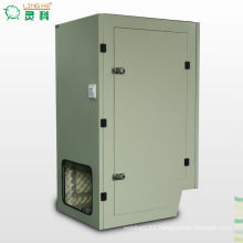 Customized Soundproof Enclosures Factory Price