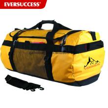 Sac lourd de voyage de matériel d'équipement de sport de sac de voyage de sac de voyage de sac à provisions de toit lourd HCT0045