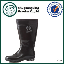 men's industrial rubber boots A-911