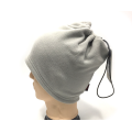 Warmer Multifunctional  Inflaming Retarding Neck And Hat