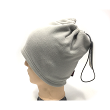 Warmer Multifunctional  Inflaming Retarding Neck And Hat