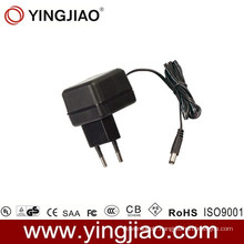 1.3W AC DC Power Adaptor with European