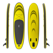 wholesale isup inflatable surf stand up paddle touring boards
