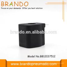 Großhandel Produkte China Wasser Solenoid Ventil Spule Made in China
