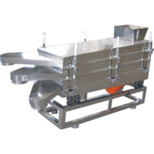 Fs Square Vibration Sieve
