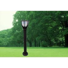 A luz vendendo quente do jardim do CE do brilho elevado levou a luz do gramado 3 anos de garantia