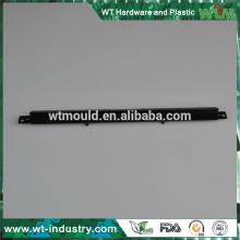 OEM Injection Mold Plastic Injection Molding Parts for Printer spart Mould