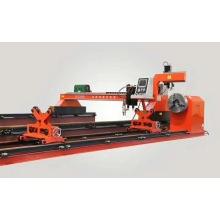 Máquina de corte de malha de arame de aço inoxidável