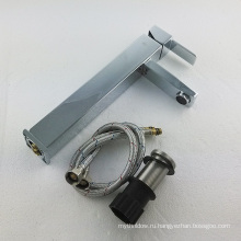 W04-12 ОВС сделано в Китае медные ванной кран смеситель