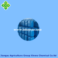 food grade Phosphoric acid 75% 85%