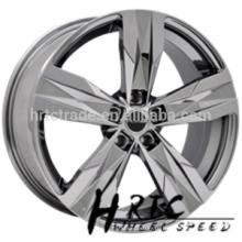 2015 новый стиль высококачественный алюминиевый сплав колеса дешевые диски