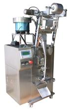 Automatic Screw Packing Machinery